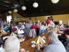 29.04.2017 – Setkání seniorů